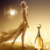 Dior J'adore – Biểu tượng nữ tính qua năm tháng