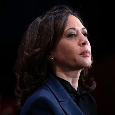 Phó Tổng thống Kamala Harris sẽ mang những gì đến Nhà Trắng?