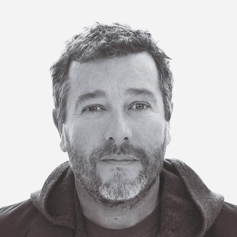 Phillipe Starck – Nhà thiết kế vị nhân sinh