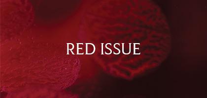 Red Issue: Màu đỏ