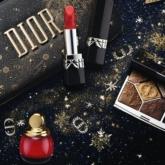 Dior Golden Nights – Những đêm vàng son