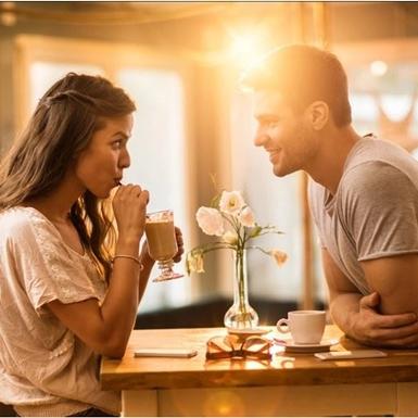 Holidate – Xu hướng hẹn hò mới dành cho team độc thân mùa lễ hội này