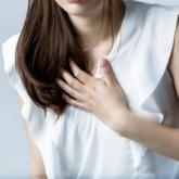Phải làm gì để ngăn ngừa đột quỵ, đặc biệt là ở người trẻ?