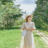 Khám phá chu trình dưỡng da căng mọng với dòng mỹ phẩm mới giá siêu hấp dẫn từ Hàn Quốc FACEPIA
