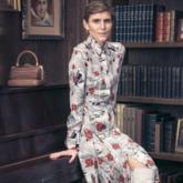NTK Gabriela Hearst – cái tên đầy hứa hẹn sẽ mang làn gió thời trang bền vững vào các thiết kế duy mỹ của Chloé