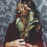 10 điều tối kỵ nơi phòng ngủ có thể phá hủy một mối quan hệ