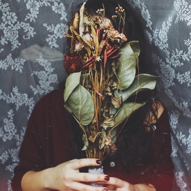 7 bí mật bạn cần biết khi hẹn hò với người hướng nội