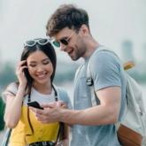 Từ hẹn hò online cho đến ngoài đời thật: 5 gợi ý hay ho để mọi cuộc gặp gỡ luôn mới mẻ