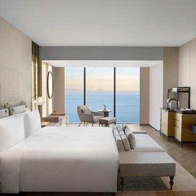 Tận hưởng kỳ nghỉ trên cả tuyệt vời với các ưu đãi đến từ Hoiana Hotel & Suites