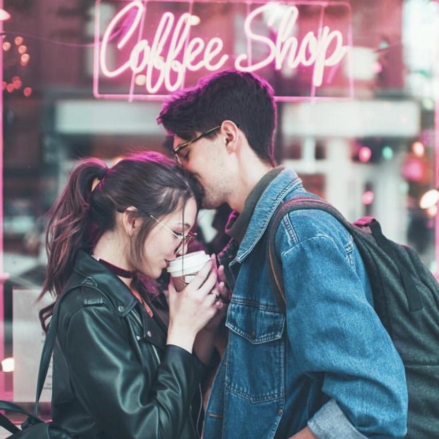6 điều cần phải cho đi để có một mối quan hệ lâu dài