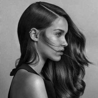 Sai lầm trong chăm sóc tóc và da đầu mà nhiều người thường mắc phải