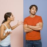 Liệu có phải đàn ông sống lý trí hơn phụ nữ hay không?