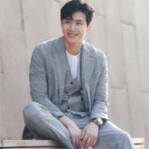 """Kim Seon Ho của """"Start-up"""": Hào quang vụt sáng sau 11 năm hay may mắn nhờ vai diễn ấn tượng?"""