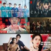 Hành trình một năm không ngừng nâng tầm trải nghiệm giải trí cho người dùng Việt Nam của Netflix