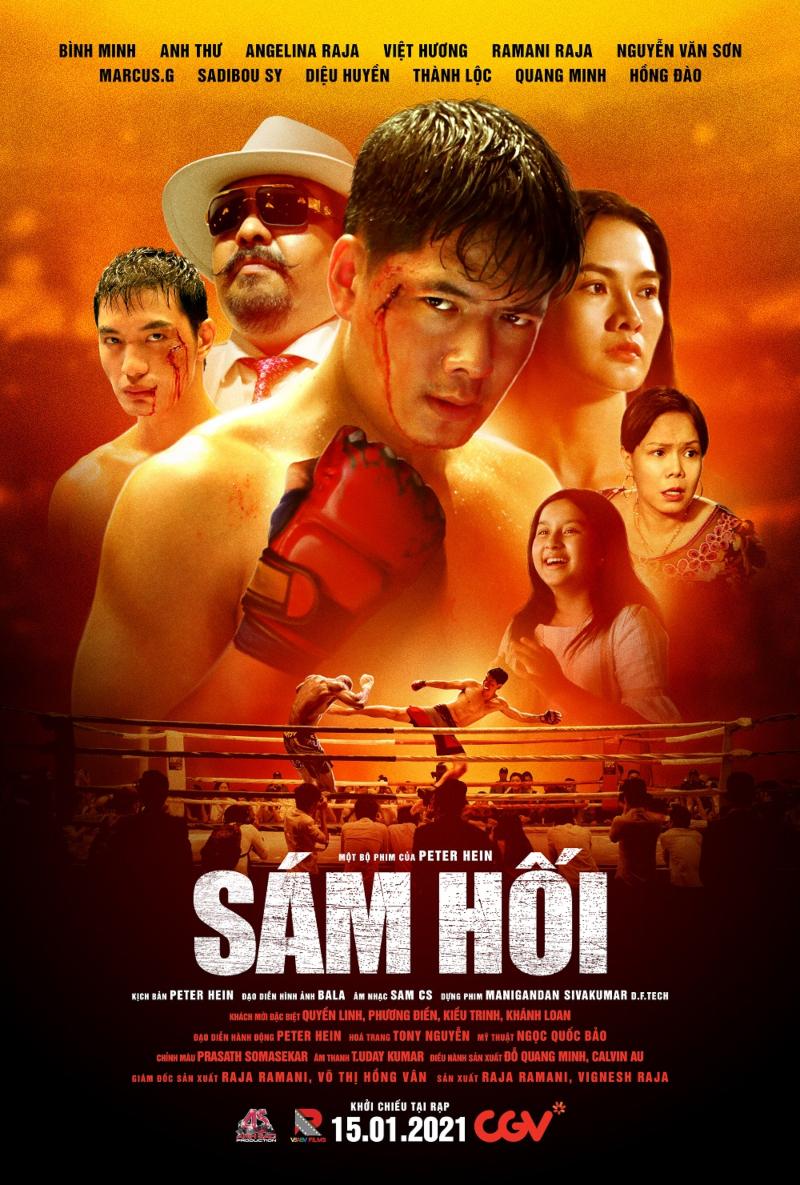 phim sam hoi - 1