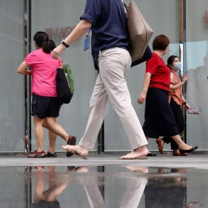 Singapore và Việt Nam lên kế hoạch khởi động nối lại các hoạt động kinh doanh và du lịch chính thức vào đầu năm sau