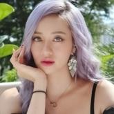 Tracy Trinh – Cô gái vàng trong làng beauty blogger