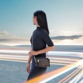 TUMI ra mắt chiến dịch quảng cáo cho BST Lễ hội 2020