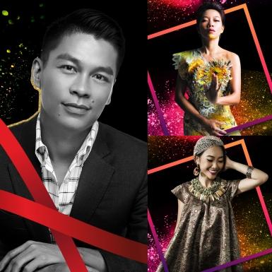 13 NTK và 400 người mẫu cùng các sao Việt đình đám sẽ góp mặt trong sự kiện VIFF 2020