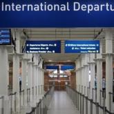 Nhiều nước Mỹ Latinh dừng chuyến bay tới Anh vì lo ngại biến thể mới