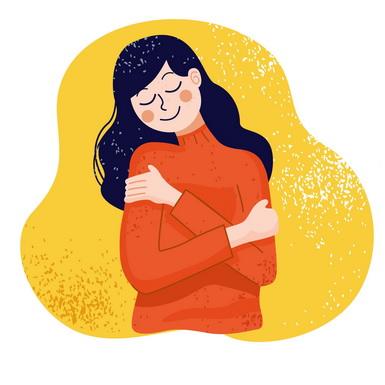 Điều kỳ diệu gì sẽ xảy ra khi bạn bắt đầu yêu bản thân nhiều hơn?