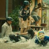 """Trấn Thành gây ấn tượng trong trailer chính thức của phim điện ảnh """"Bố già"""""""