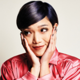 MINH – chàng nghệ sĩ trưởng thành từ YouTube