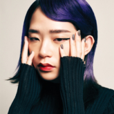 Amélie Ngọc Linh – từng muốn bỏ nghề mẫu ngay sau buổi chụp đầu tiên
