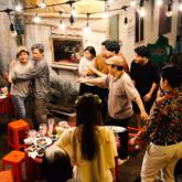 """Đạo diễn Victor Vũ khéo chọn khi gửi gắm OST """"Thiên thần hộ mệnh"""" cho giọng ca """"Người lạ ơi"""""""