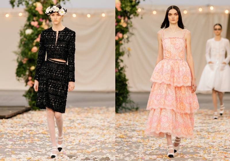 bst chanel haute couture xuan he 2021 - 10