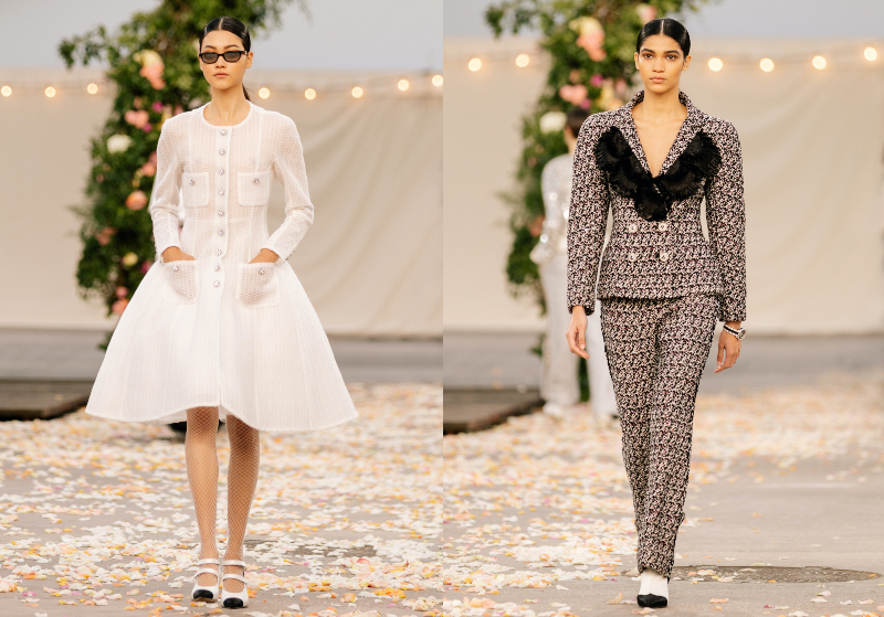 bst chanel haute couture xuan he 2021 - 11
