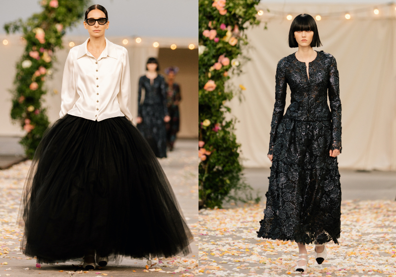 bst chanel haute couture xuan he 2021 - 12