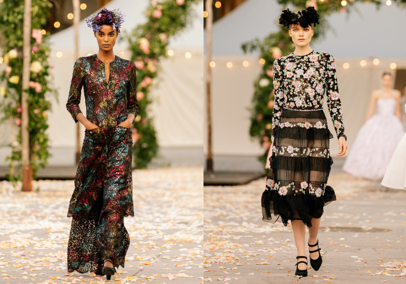 bst chanel haute couture xuan he 2021 - 13