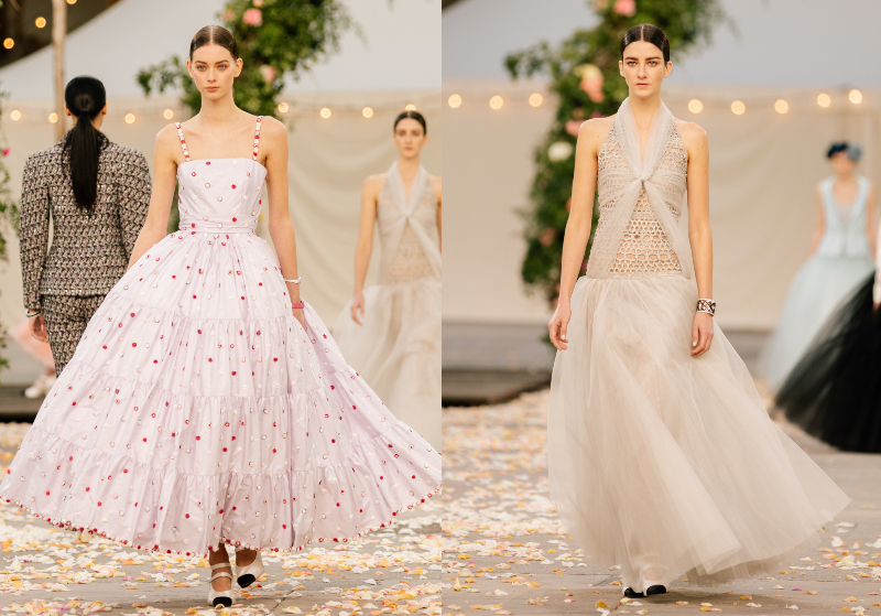 bst chanel haute couture xuan he 2021 - 14