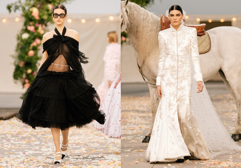 bst chanel haute couture xuan he 2021 - 17