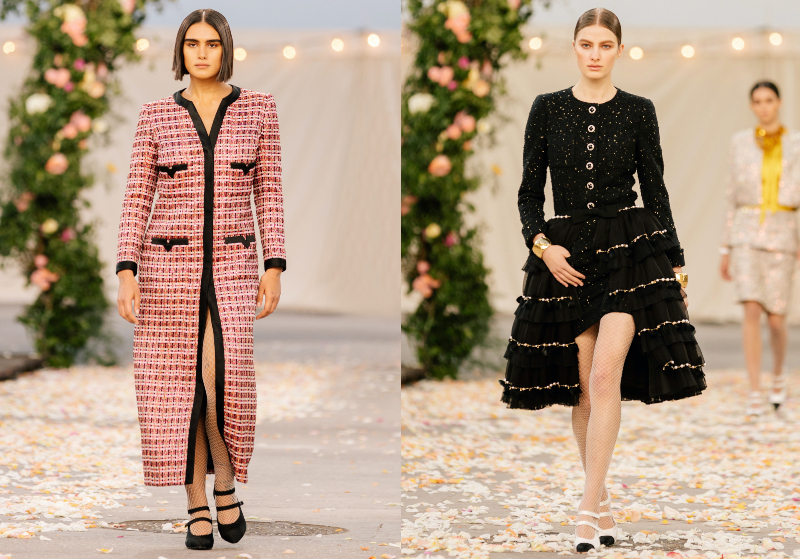 bst chanel haute couture xuan he 2021 - 3