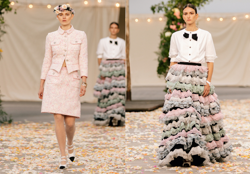 bst chanel haute couture xuan he 2021 - 7