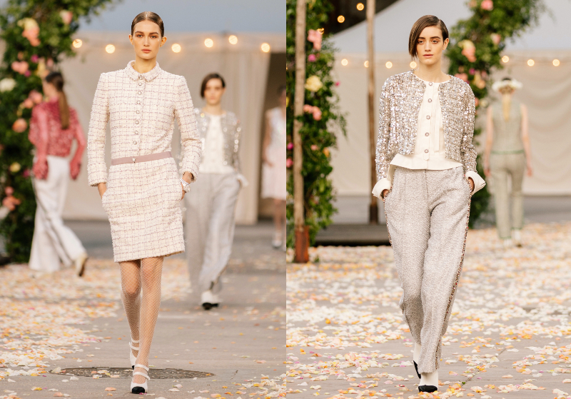 bst chanel haute couture xuan he 2021 - 8