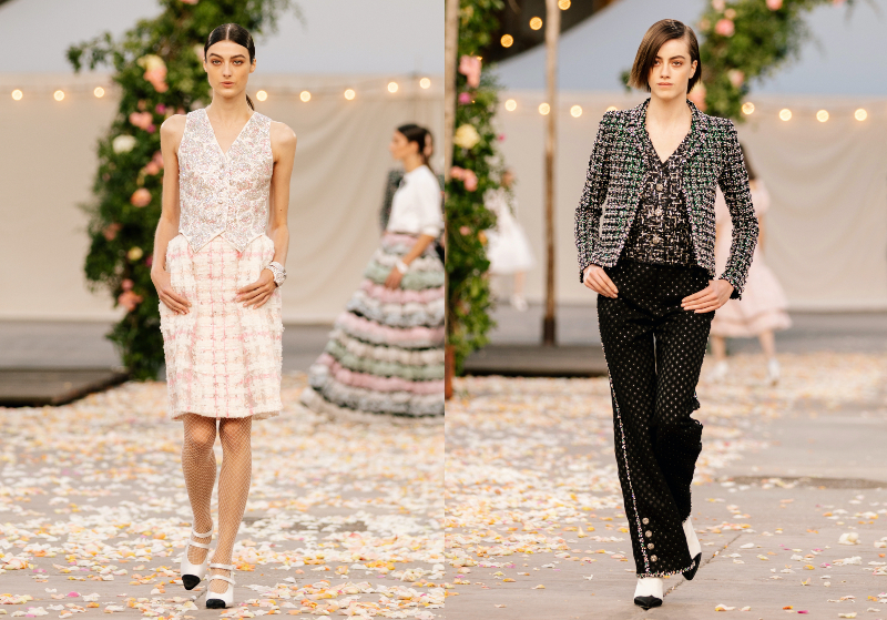 bst chanel haute couture xuan he 2021 - 9