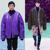 bst prada thu dong nam 2021 - featured image