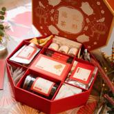 5 món quà ý nghĩa giúp bạn ghi điểm với người thân trong dịp Tết này