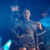 """Đạo diễn Lê Văn Kiệt tái xuất với phim kinh dị """"Bóng đè"""" sau thành công 200 tỷ của """"Hai Phượng"""""""