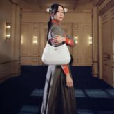Prada chính thức hủy tư cách đại sứ thương hiệu của Trịnh Sảng vì scandal đời tư bất hảo