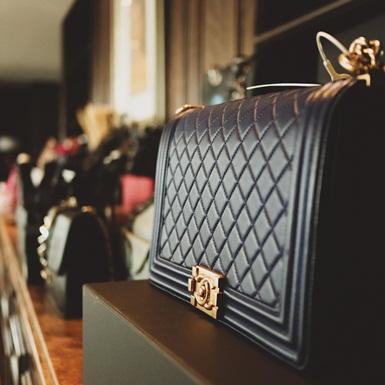 Cơ hội mua sắm Tết các sản phẩm hàng hiệu với mức giá ưu đãi đặc biệt