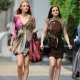 11 biểu tượng thời trang truyền hình mà các fashionista không thể ngó lơ