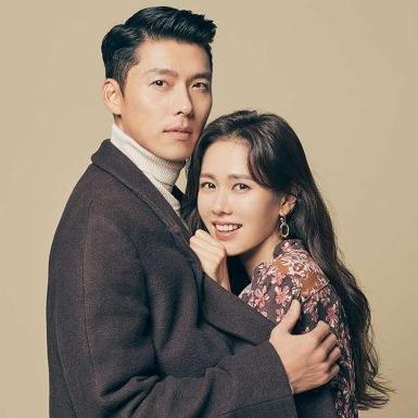 Vì sao khán giả không mấy bất ngờ trước thông tin Hyun Bin và Son Ye Jin hẹn hò?