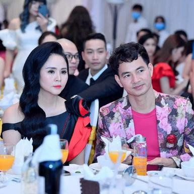 """Táo quân Happy Women 2021 chào đón Táo quân """"xịn"""" Nam Tào Xuân Bắc"""