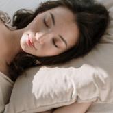 Nếu thức sớm là thói quen cần cho năm mới thì đây là 8 mẹo vô cùng hữu ích