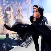 Dưới ảnh hưởng của đại dịch, Tuần lễ Thời trang Nam và Haute Couture Paris tiếp tục được tổ chức trên nền tảng kỹ thuật số