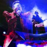 Tùng Dương: Trong âm nhạc, tôi không bao giờ hài lòng với chính mình